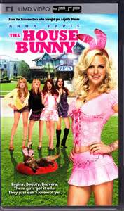 house bunny full movie bunni photos bunni images ravepad the place to rave about anything and everything
