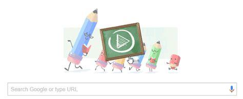 doodle for teachers day teachers day 2016 doodle