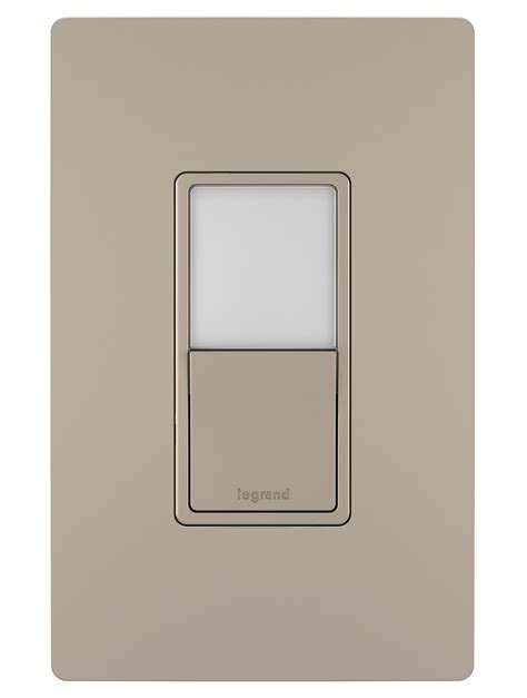 le grand dimmer 3 way switch wiring diagram dimmer switch