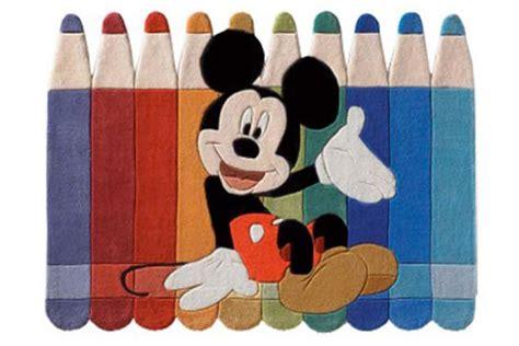 tappeti puzzle atossici tappeti etnici page tappeti arredamento leroy