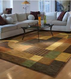 Area Rugs Ideas Beautiful Living Room Area Rugs Decorating Ideas Entryway