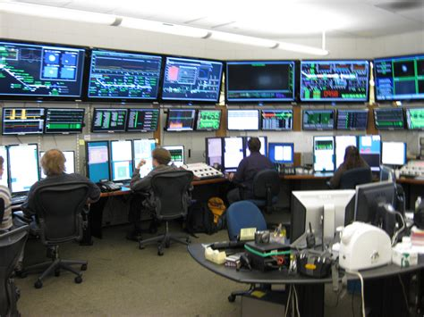 bedrooms images galleries main control room all pictures