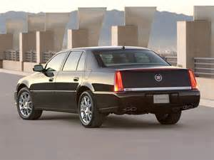Cadillac Dts 2010 Price 2010 Cadillac Dts Price Photos Reviews Features