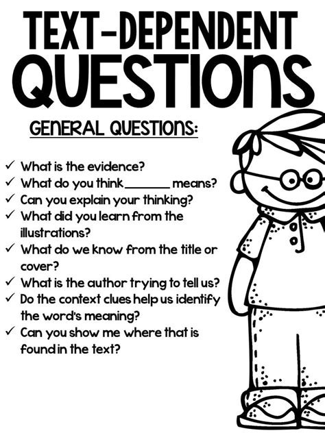 Or Questions Text Reading For Beginners Texts Text Features And Excercise