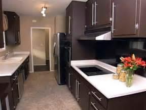 Dark brown kitchen cabinets pictures of kitchens traditional dark wood