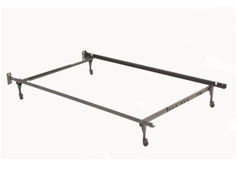 Mattress Discounters Bed Frames Mattress Discounters Bed Frames Heavy Duty Metal Bed Frame Universal Size Bed Frame 1