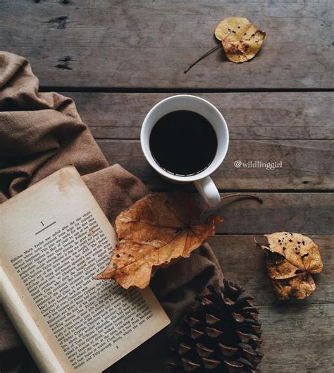 Beautiful Coffee Mugs 448 best books and coffee and tea images on pinterest