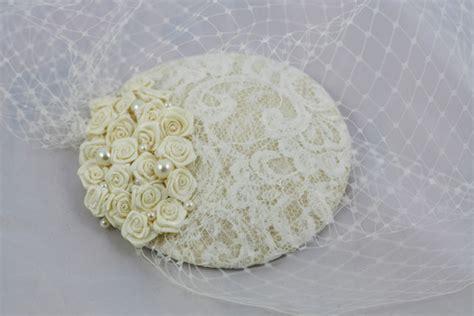 birdcage veils ireland layla bridal birdcage veil for an irish bride to be
