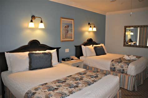 disney key west 2 bedroom villa floor plan best 25 key west 2 bedroom villa key west 2