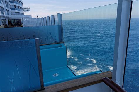 lanaideck aidaprima schiff aussendecks aidaprima kreuzfahrtschiff bilder