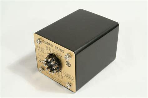Silicon Hp 3 Dimensi Transformer hw 25 8