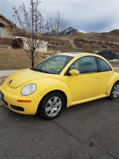 volkswagen beetle    cars  buysellsearch