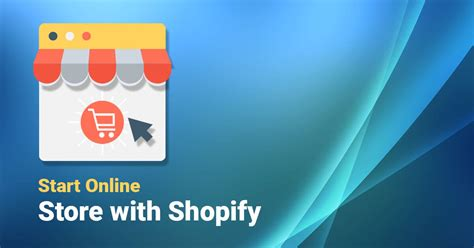 how to create an online store with shopify how to create an online store by using shopify theme