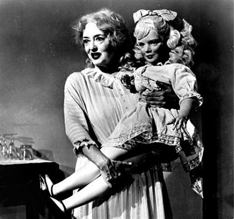 filme schauen what ever happened to baby jane rich dimick horror project film 18 what ever happened