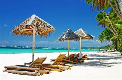 imagenes de paisajes en la playa paisajes de playa mariginabruno