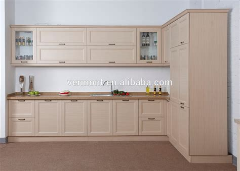european kitchen cabinet doors kitchen cabinet doors european style mf cabinets