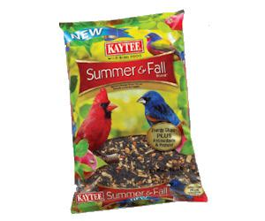 kaytee save up to 4 off kaytee bird food printable