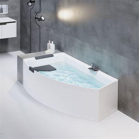 vasca idromassaggio novellini novellini