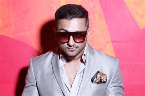 song of honey singh yo yo honey singh shares his inspiration for working