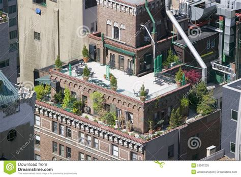 Garden Apartments In Nassau County Ny Garden Apartments New York City 28 Images New York