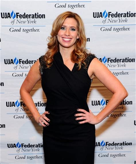 stephanie abrams height weight and measurements stephanie abrams measurements height weight bra size age