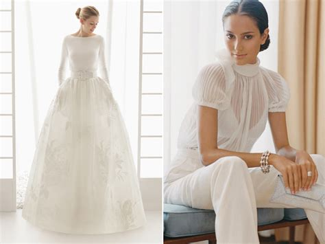 Contemporary Wedding Dresses by 24 Contemporary Wedding Dresses For Not As Girly Brides
