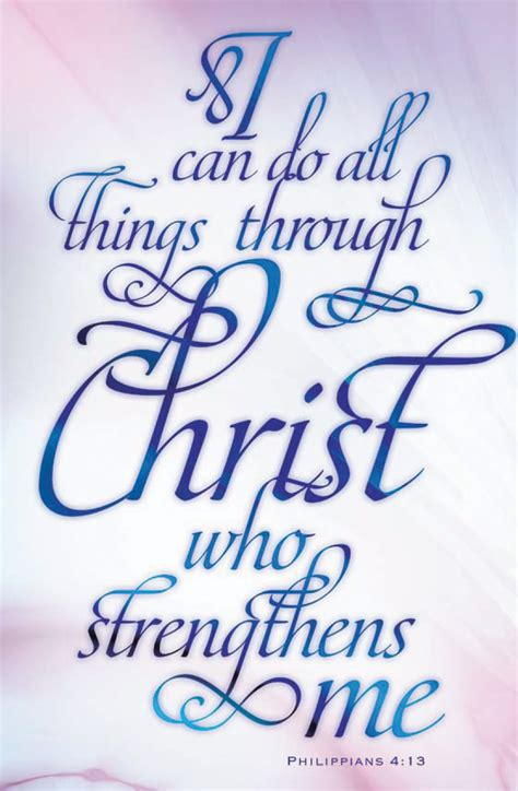 Free Christian Clipart For Bulletins christian clip for church bulletins pictures to pin on