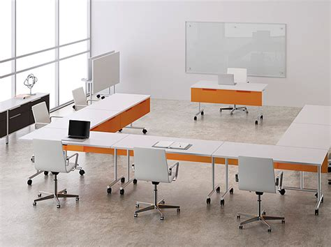 used office furniture ventura county used office furniture