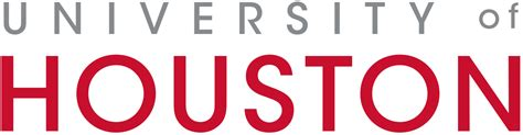 U Of H Mba Contact by Home Rednews