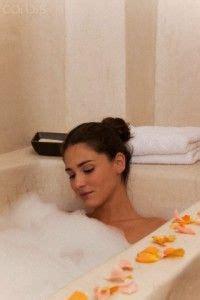 Heavy Metal Detox Epsom Salt Bath by 25 Best Ideas About Detox Bath Recipe On