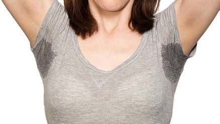 does botox work for hyperhidrosis skinsense gp clinic