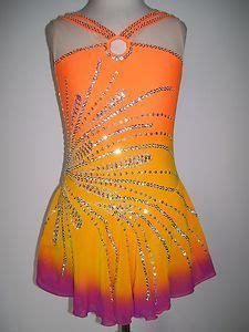 rhinestone pattern ideas for dance costumes 1000 images about figure skating on pinterest figure