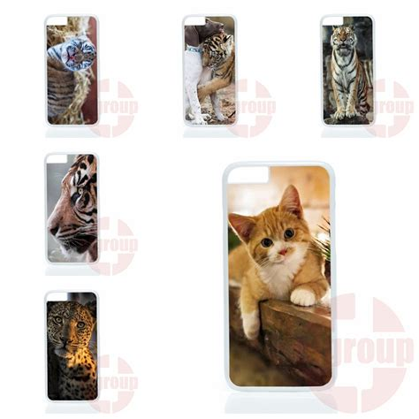Casing Samsung A5 2015 Cat Pink Custom Hardcase samsung a5 phone cases cat goods catalog chinaprices net