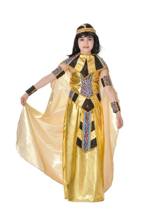 imagenes de reinas egipcias fato de cleopatra fatos fantasias menina catalogo a