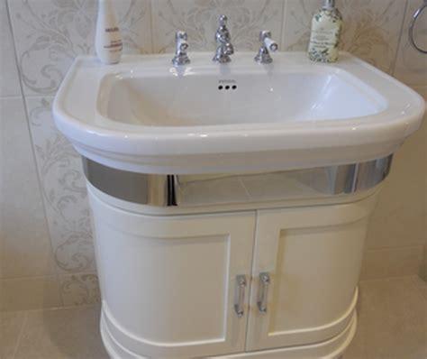 Blackheath Wet Room Installation By Roman Bathrooms