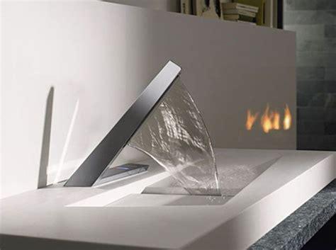 Salle De Design by Des Robinets De Salle De Bains Design D 233 Coration