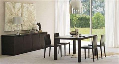 tavoli doimo la scelta tavolo per il soggiorno tavoli