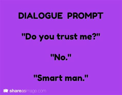 story themes about trust 1000 ideas about writing prompts on pinterest short