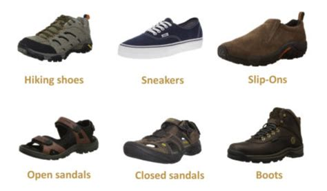 best athletic shoes for standing all day best shoes for standing all day ferebres shoe search