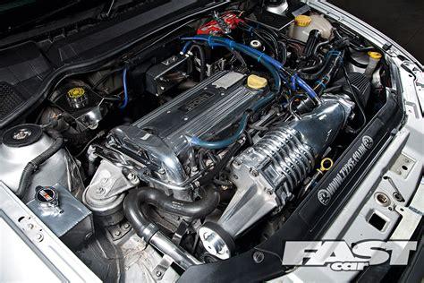 best car tuning companies best car tuning companies uk upcomingcarshq
