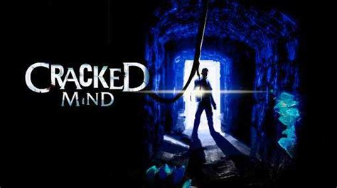 full cracked android games cracked mind 3d horror full 1 0 apk data for android