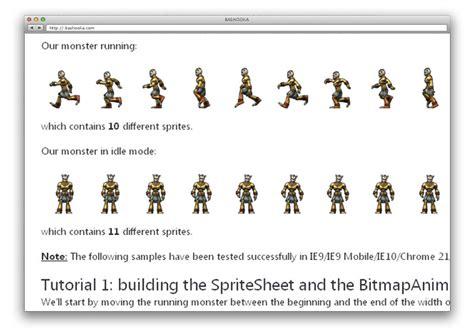 tutorial javascript html5 download javascript html5 snake game bittorrentstone