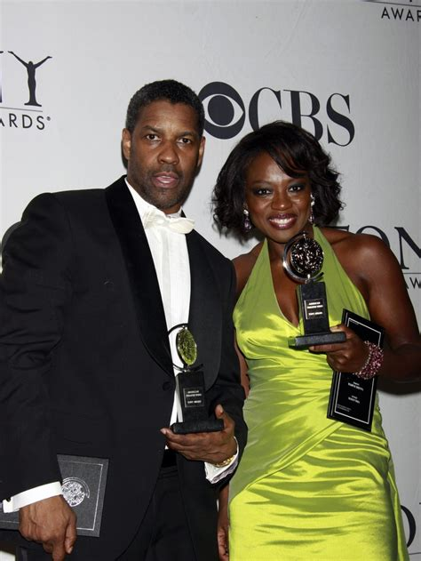 denzel washington viola davis 17 best images about denzel washington on pinterest