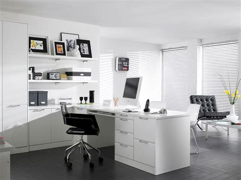 Home Office Furniture Stores Home Office Furniture Store Birmingham Solihull Sutton Coldfield Olive Crown