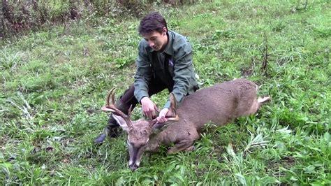 windustrial woodland ca buck archery 28 images 2016 pennsylvania archery 120 quot buck rinehart woodland buck