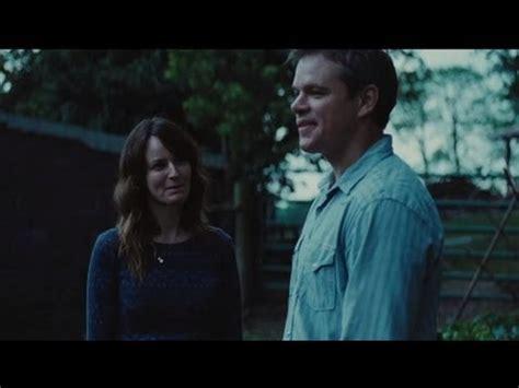 film promised land promised land 2012 matt damon john krasinski movie