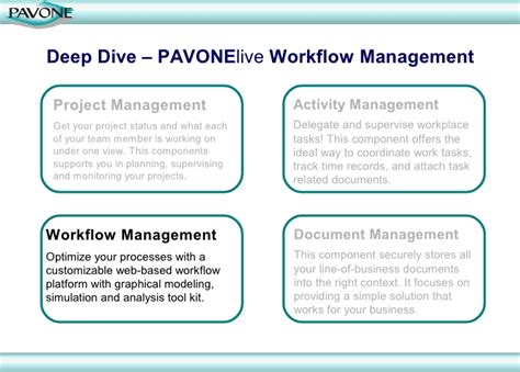 cloud workflow management cloud workflow management best free home design idea