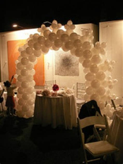 30th Anniversary Decorations by 30th Wedding Anniversary Ideas Images Frompo