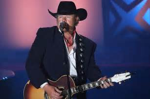 toby keith gospel songs toby keith joins first week lineup for stephen colbert s