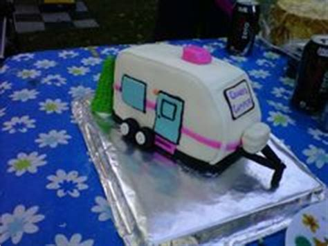 1000 images about vintage birthday cakes on pinterest
